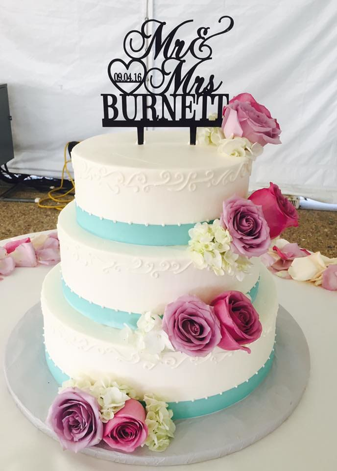 Wedding Cakes Pictures.Wedding And Anniversary Cakes Beverly Ma Flour Ish Bake Shoppe
