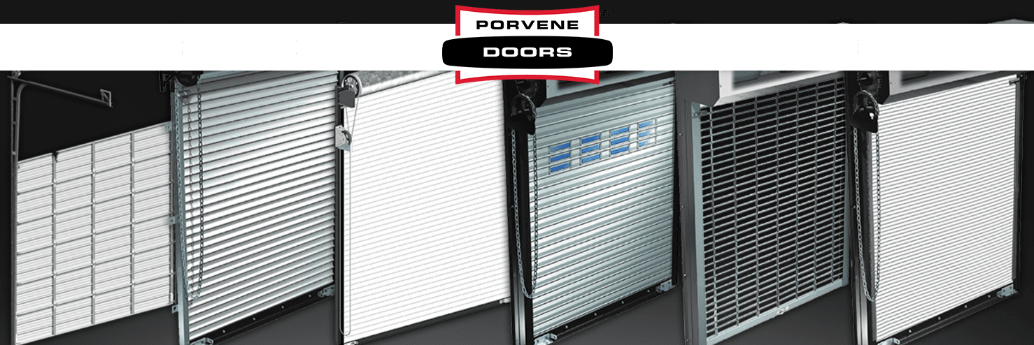 PORVENE DOORS. Outstanding Craftsmanship, Affordability, Integrity U0026  Customer Service