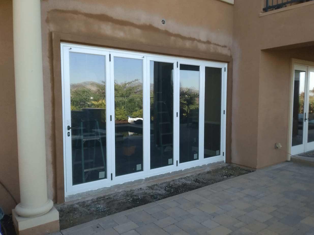 Top Reasons Homeowners in San Diego Invest in New Windows with JWG Windows u0026 Doors Inc. & Window u0026 Door Estimates   San Diego CA   JWG Windows u0026 Doors Inc.