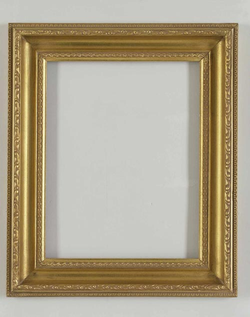 Customized Framing Products | Catonsville, MD ...