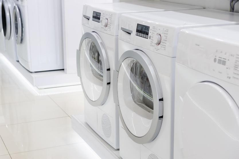 Front Loading Or Top Loading Washing Machine Which Is Better