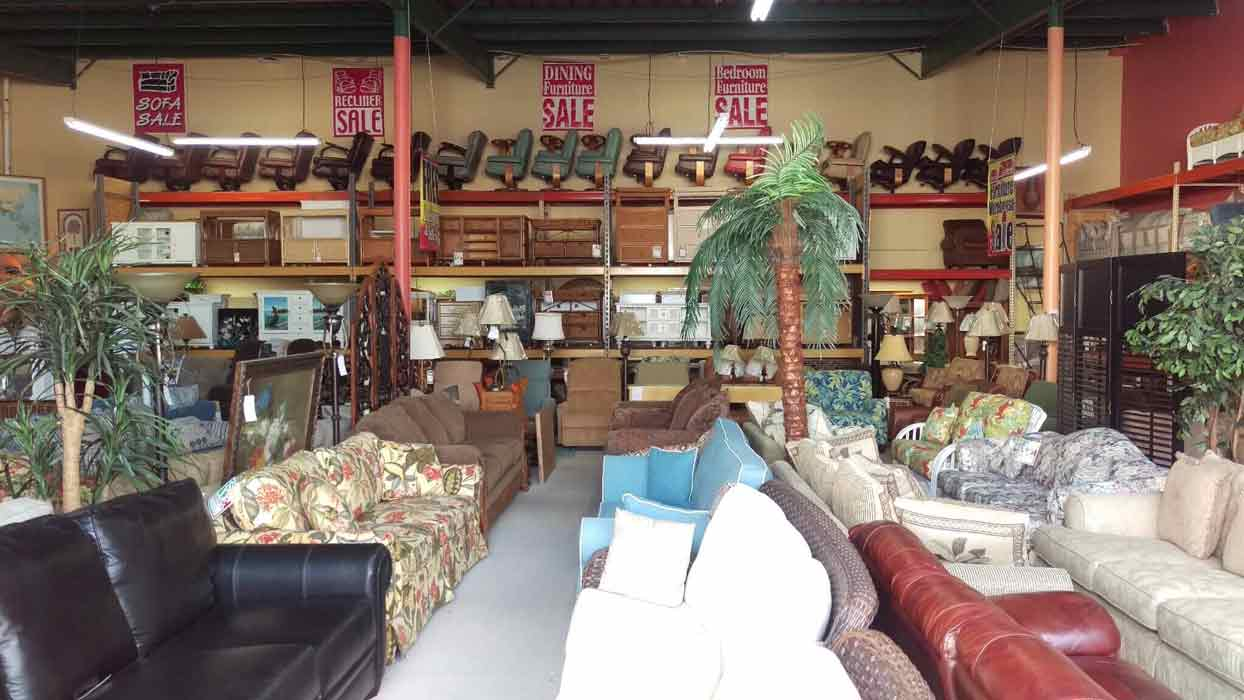 Superieur High Quality U2014 Sofas U0026 Other Furnitures In Fort Myers, FL. Bratz Consignment  Furniture ...