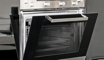 Appliance Repair Shop Seattle Wa Abc Appliance Service