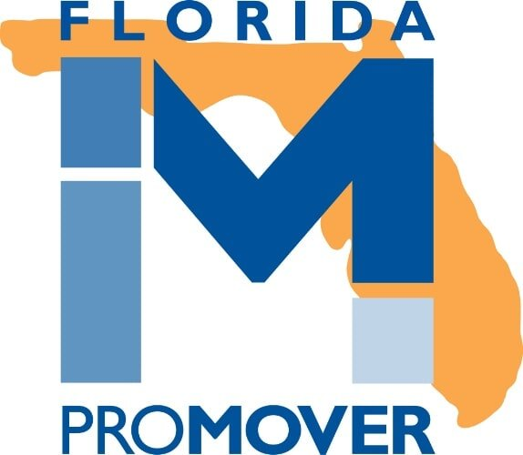 Free Moving Kit Southwest Florida Modern Movers