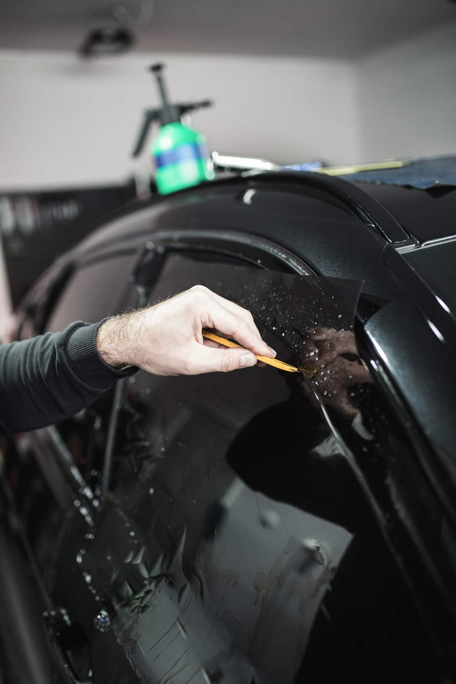 Auto Repair Services Baltimore Md Izee Autobody Paint Llc