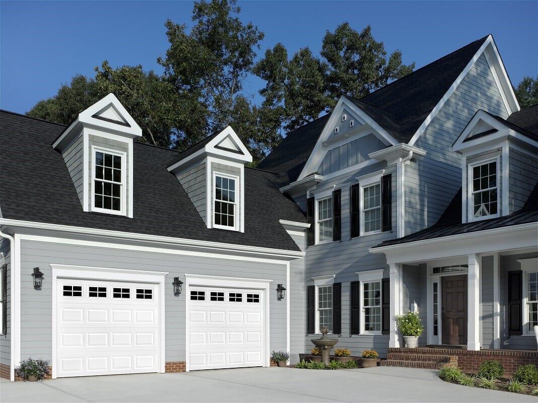 amarr heritage garage doors. Door Installation \u2014 Two Garage In Chesapeake, VA Amarr Heritage Doors N