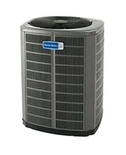 Products Newberg Or Renhard Heating And Cooling