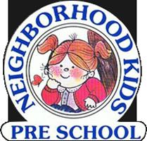 After School Program Sunrise Florida Neighborhood Kids Preschool