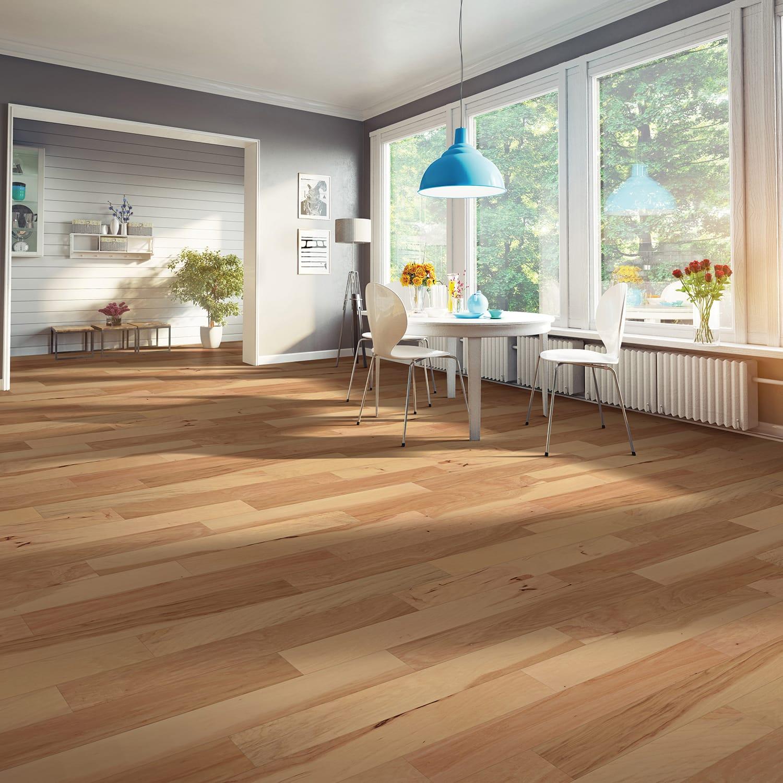 Flooring Jamestown Ny Hch Interiors