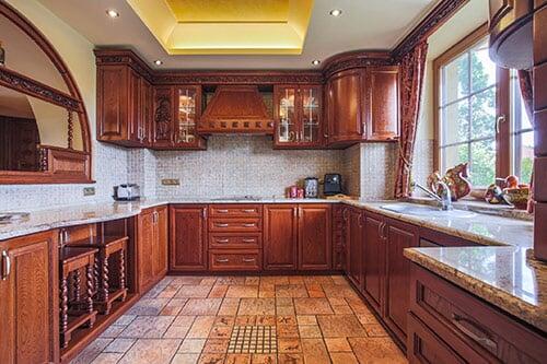 24 New Kitchen Cabinets Venice Fl - Get New Home Design