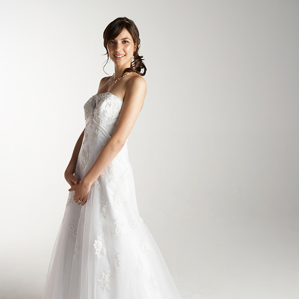 Wedding Gowns Outlet: Bridesmaid Dresses