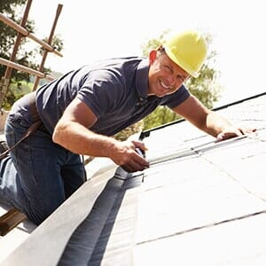 Roofing Siding Renovations Great Falls Mt Gilchrist