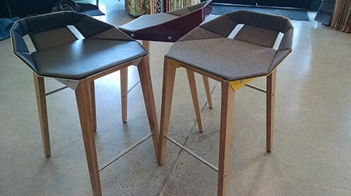 Merveilleux New Furniture U2014 Two New Chairs In Portland, OR