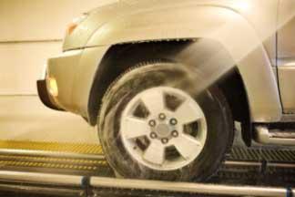 car wash laurel md  Car Wash - Laurel, MD - Laurel Car Wash