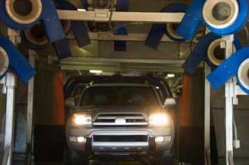 car wash laurel md  Car Wash services - Laurel, MD - Laurel Car Wash