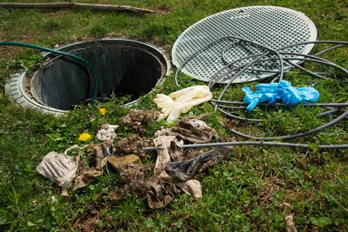 4 Ways To Ensure Your Septic Tank Cleaning Goes Smoothly