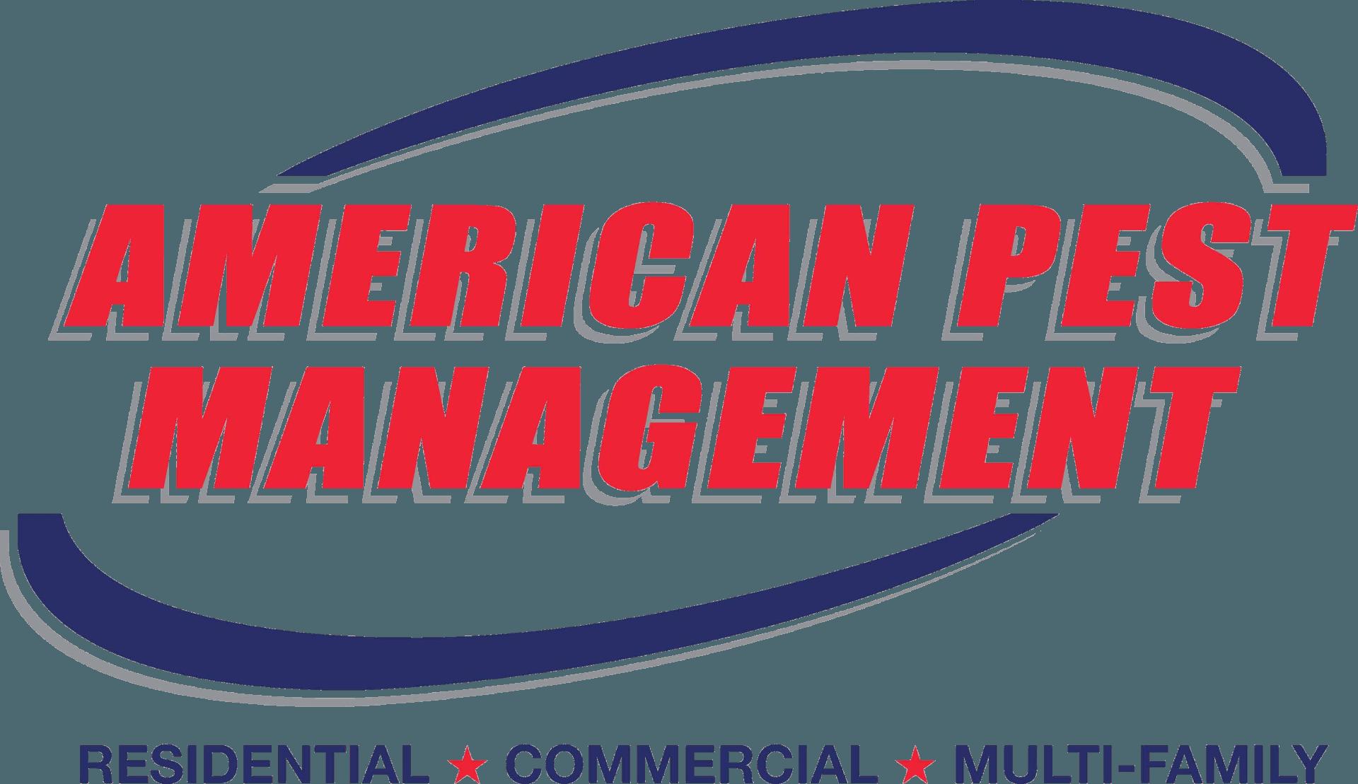 Pest Control | Kansas City, KS | American Pest Management