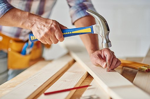 Important Tools Every General Contractor Needs When Starting Out