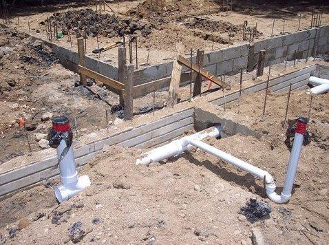 Plumbing Amp Rodding Repairs Elmhurst Il All Suburban