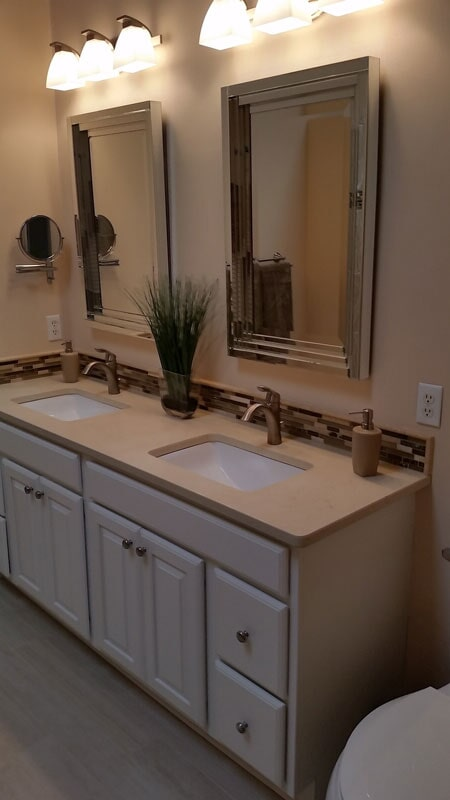 Bathroom remodeling services syracuse ny demascole kitchen bath tile for Bathroom remodeling syracuse ny