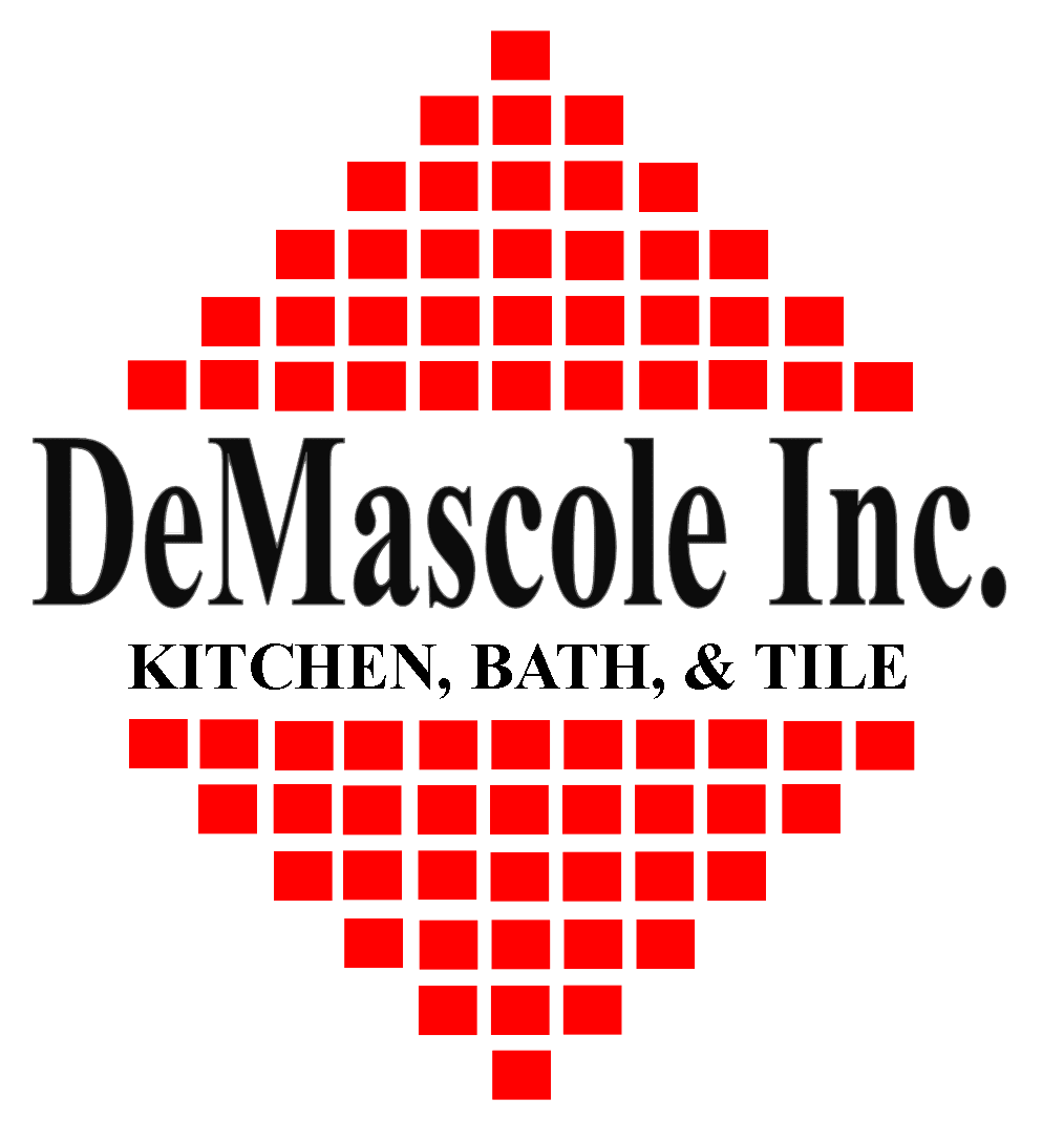 Remodeling Contractor - Syracuse, NY - DeMascole Kitchen, Bath & Tile