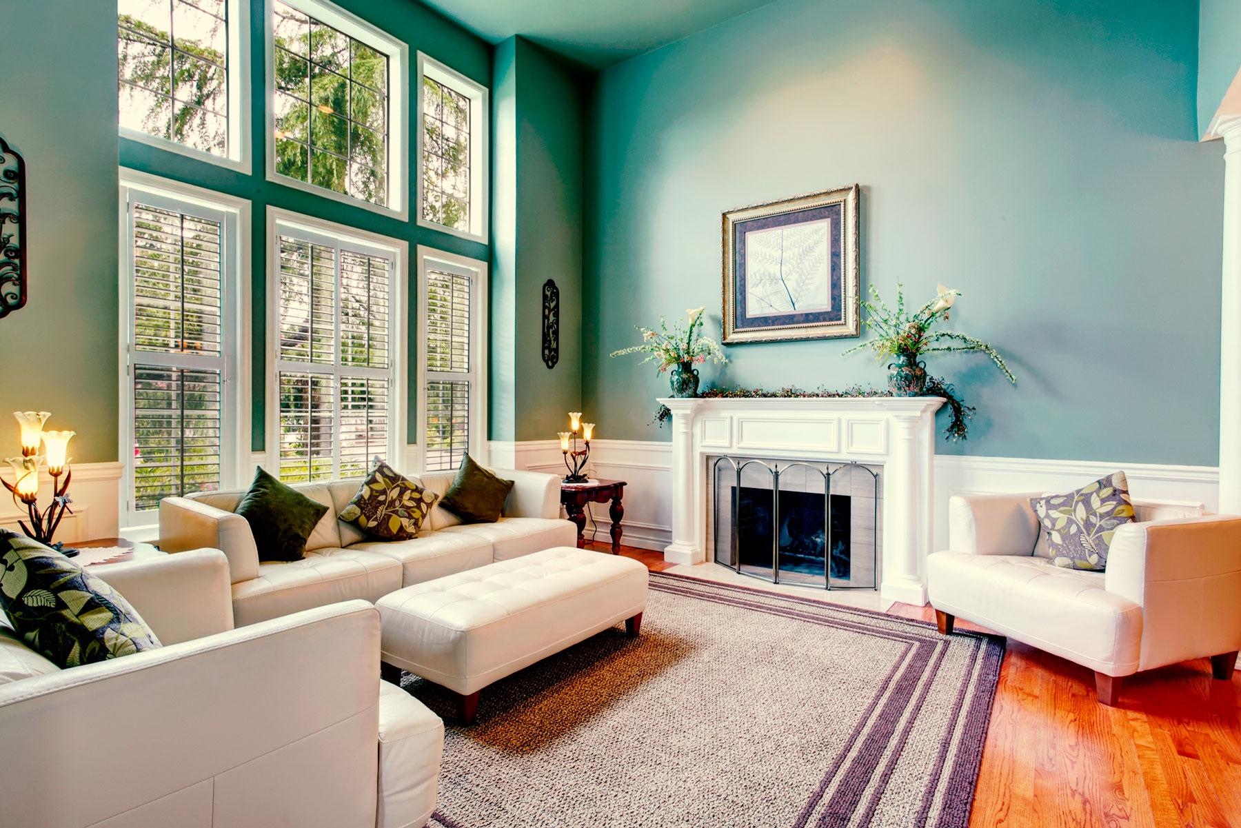 Affordable Furniture   Greeley, CO   Benu0027s Furniture