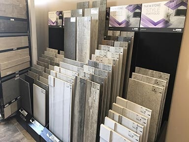 Hardwood Samples   Carpet And Tile Seller In Liberty, MO