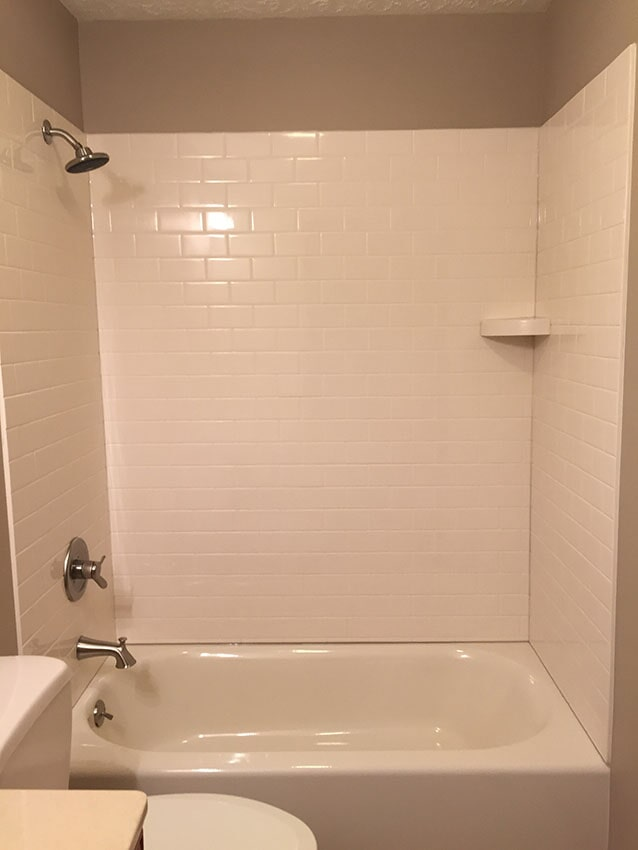 Kitchen Remodeling Bathroom Remodeling Lafayette In