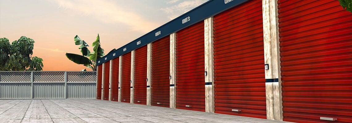 Self Storage Fort Collins Co A Big A Self Storage