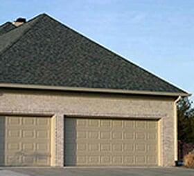 Automatic Garage Doors   Garage Door Openers Services In Novato, CA