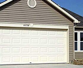 House Garage Door   Garage Door Openers Services In Novato, CA
