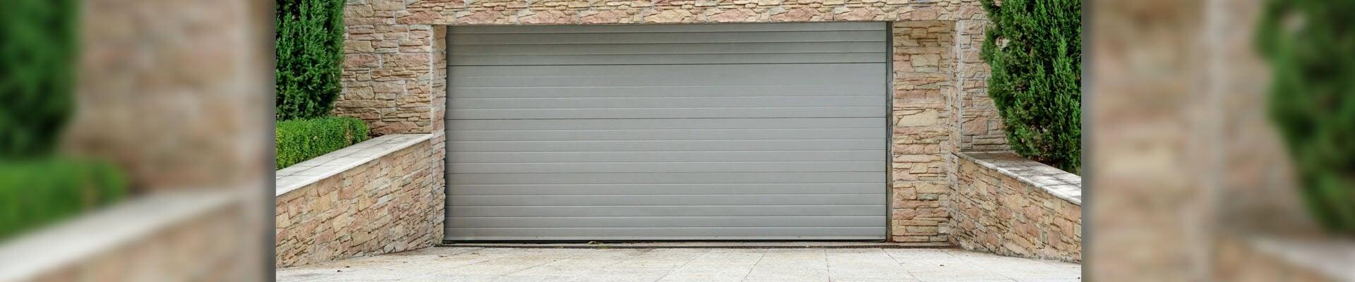 Merveilleux Home   Novato, CA   Automatic Garage Door Of Marin Inc.