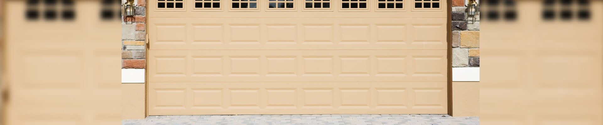 Home   Novato, CA   Automatic Garage Door Of Marin Inc.