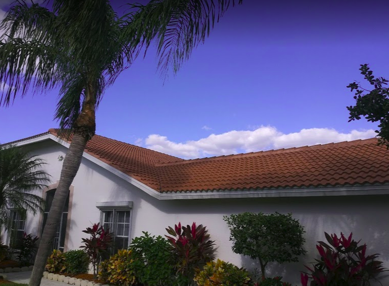 Hurricane Proof Roofs Kerry Roofing And Masonry Naples