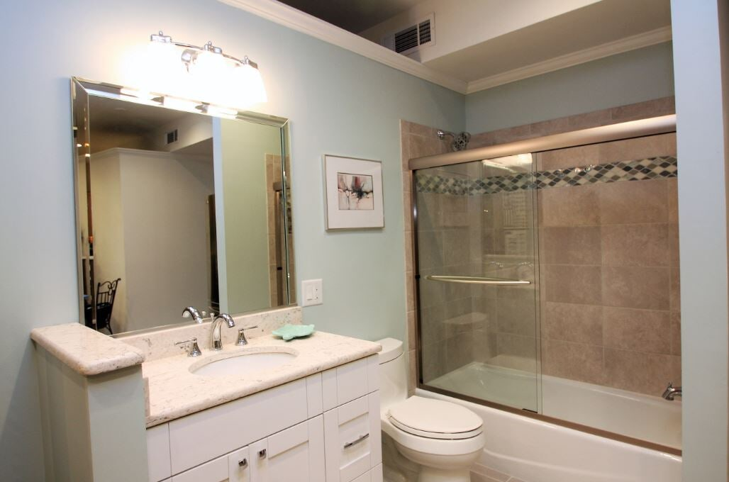 Bathroom Remodeling Virginia Beach VA Marjos Complete Remodeling - Chesapeake bathroom remodeling