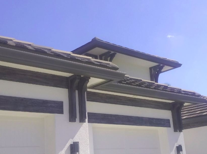 Shingle Roofs Fort Myers Fl Kerry Roofing