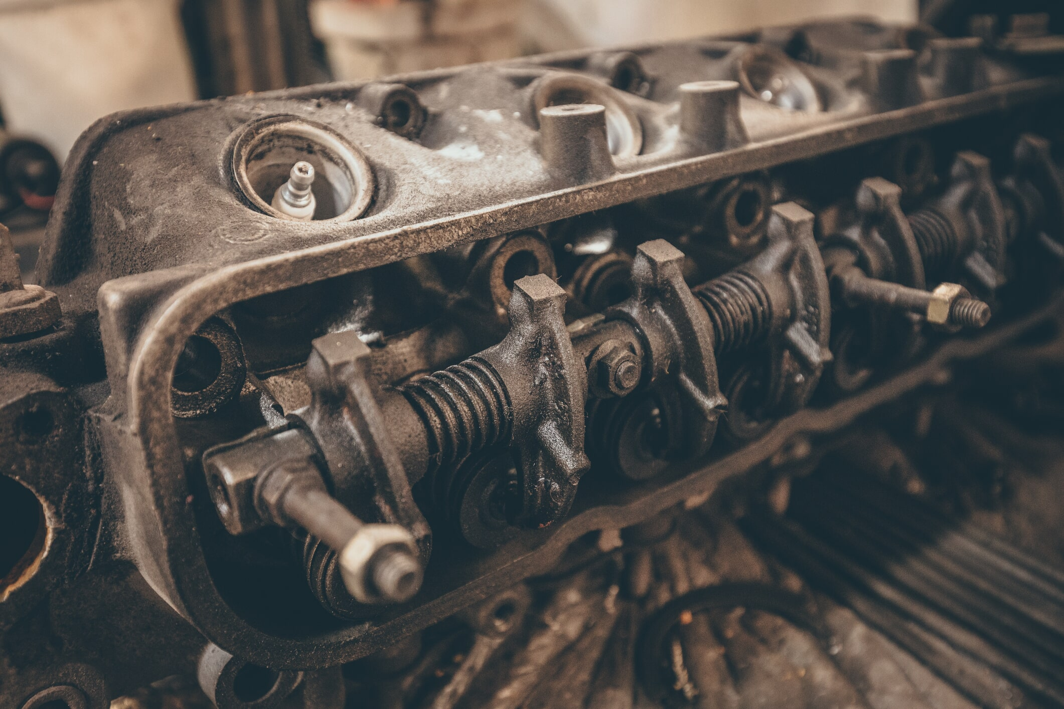 Used Car Parts | Boise, ID | TNT Auto Salvage