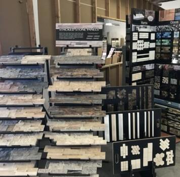 Countertops Cabinetry Flooring Amp More San Marcos Ca