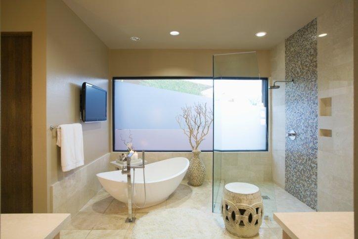Kitchen Bath Oxnard CA VIP Plumbing Inc - Bathroom remodeling oxnard ca