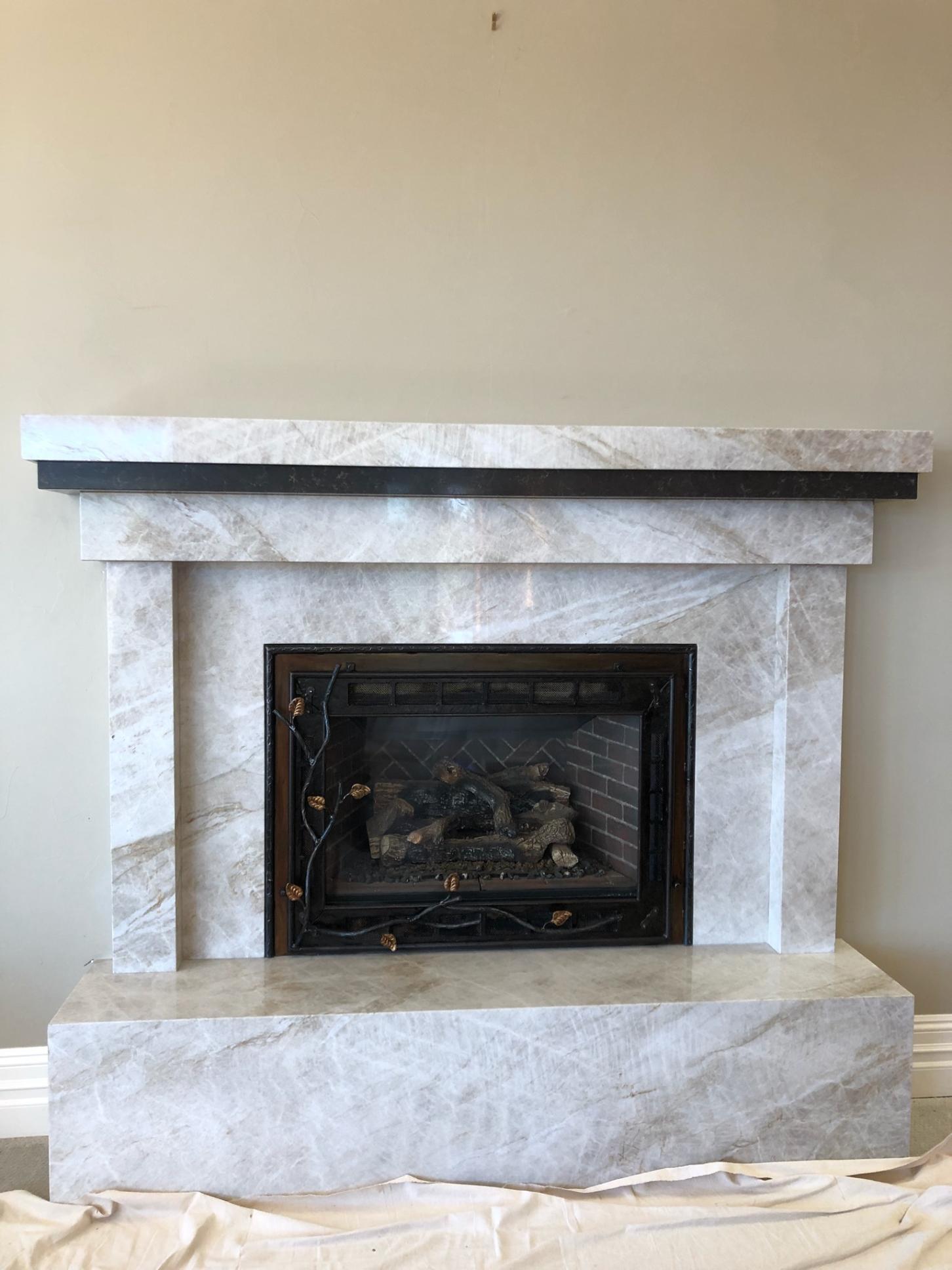 Granite Countertop Supplier Reno Nevada Granite