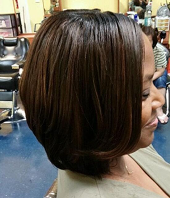 Hair Photos Woodbridge Va Hairtalk Beauty Salon
