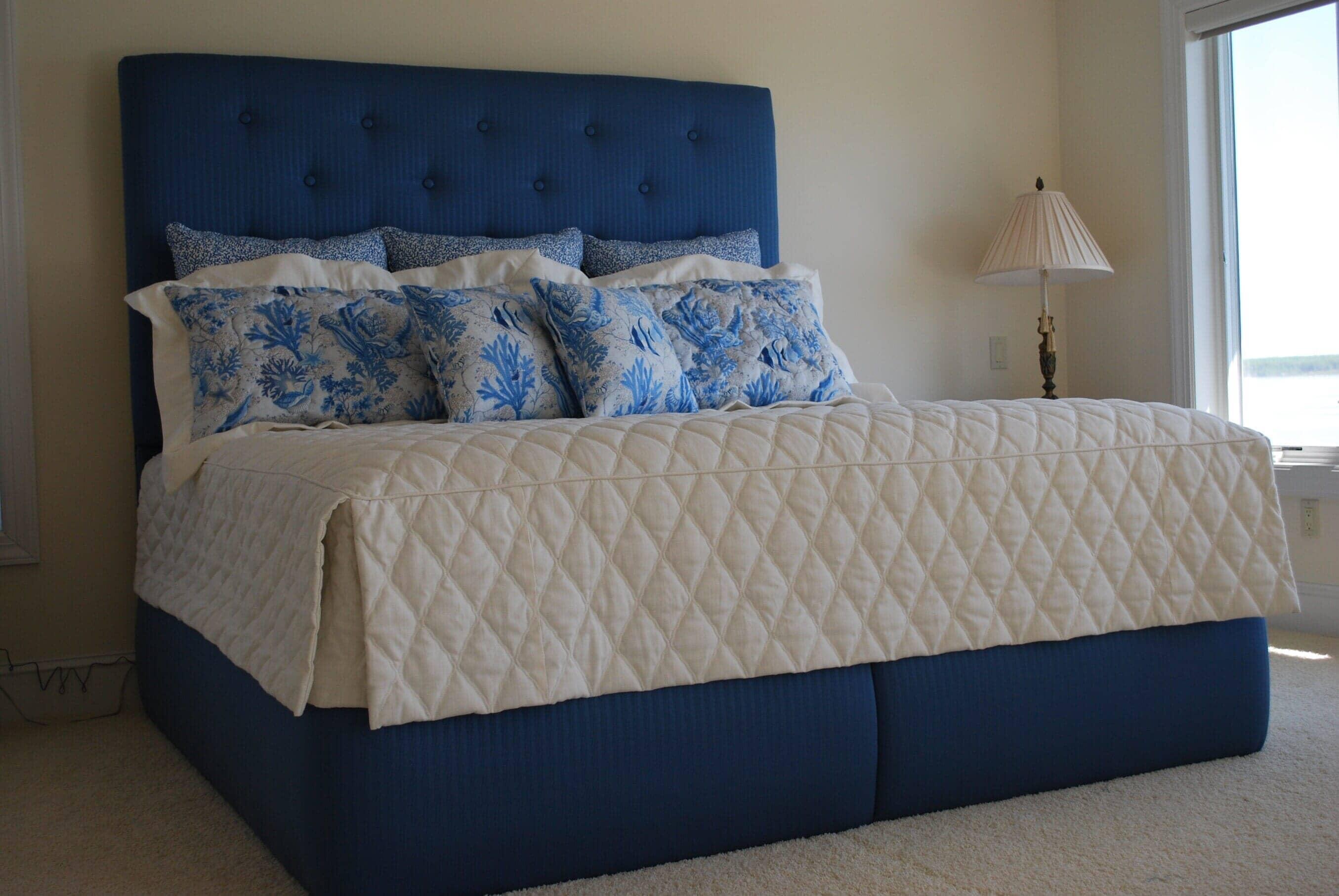 draperies blinds carpet rhode island bob frances interiors