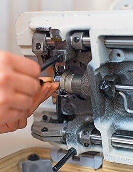 Quality Service Repair Derrel S Of Pensacola Pensacola Fl