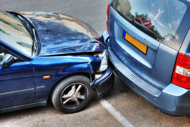 Advice for an Accident Case Involving a Car Under Recall