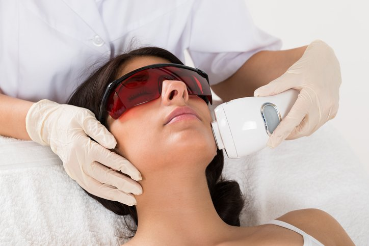 Laser Hair Removal Harker Heights Tx Family Medicine Clinic