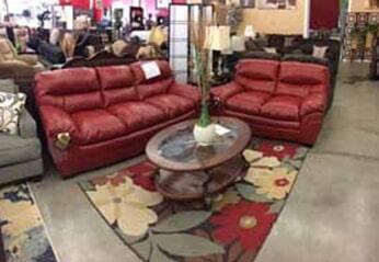 Sofa Home Furniture U2014 Home Furnishing In Stockton, CA