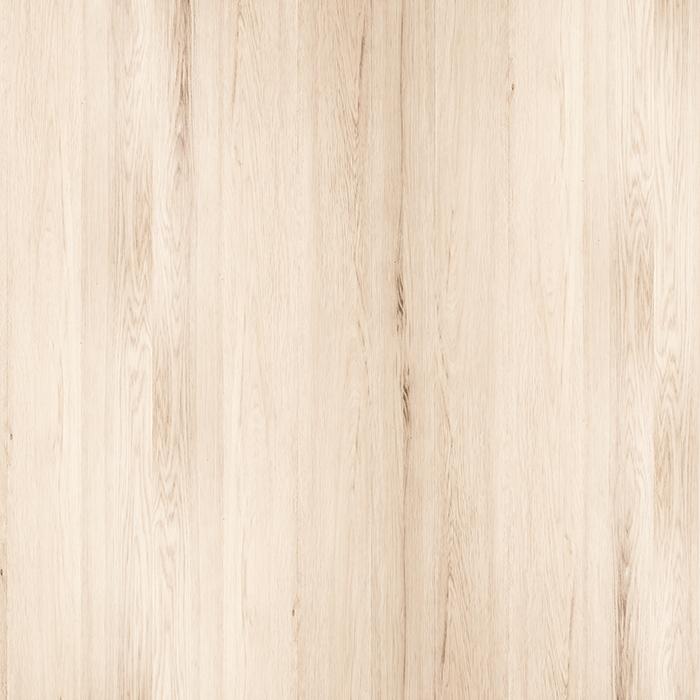 Residential Amp Commercial Flooring Midlothian Va