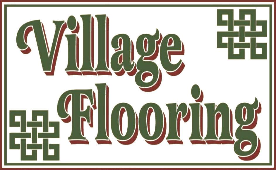 Flooring Company Midlothian Va Village Flooring