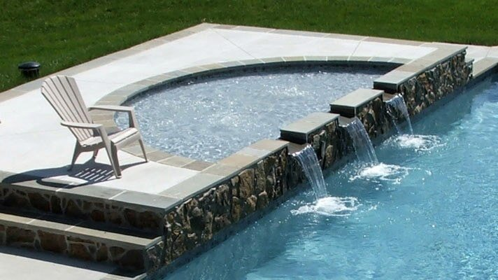 Pool Decks Patios Landscapes Millington Tn Quality