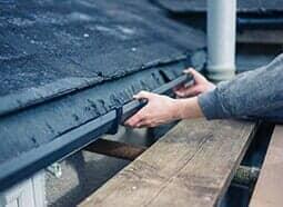 Roof Contractor Dracut Ma Fiori Construction Llc